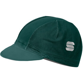 Sportful Monocrom Cap, sea moss